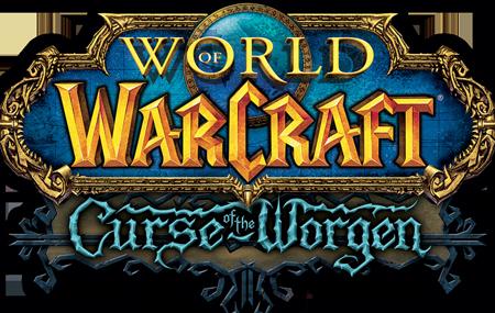 World of WarCraft llega al PlayStation 3