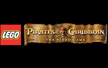 piratas-del-caribe-lego