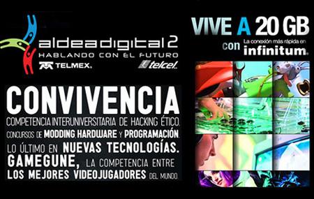 Aldea_digital_2