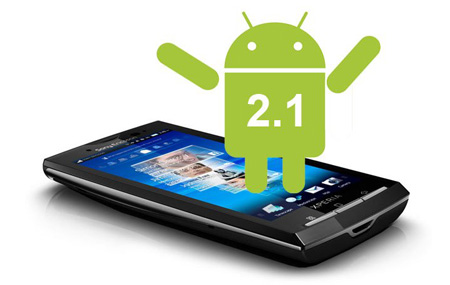 Xperia_Android_2.1