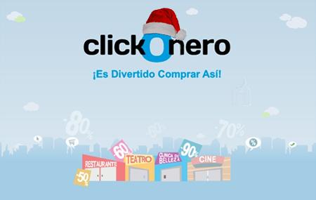 Aprovecha los descuentos con ClickOnero