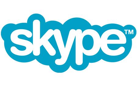 Skype te conecta con quien quieras