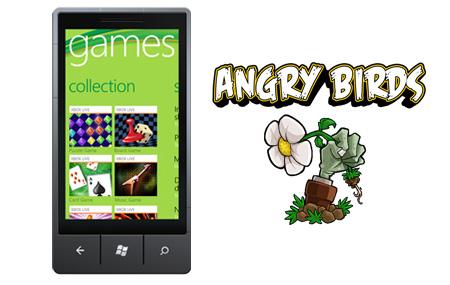Windows-Phone-AngryBirds_Plants-vs-Zombie