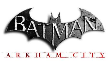 Trailer de Batman: Arkham City