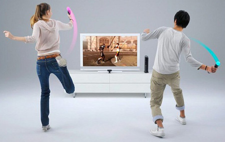 4 millones de PlayStation Move