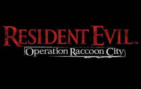 Trailer Resident Evil: Operation Raccoon City