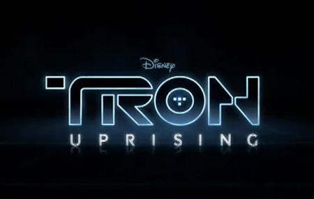 Primer trailer de Tron Uprising