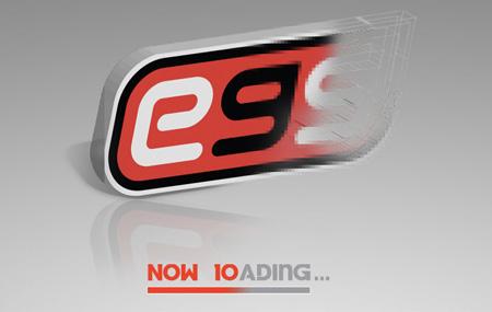 10 años de EGS, diseña el nuevo logo