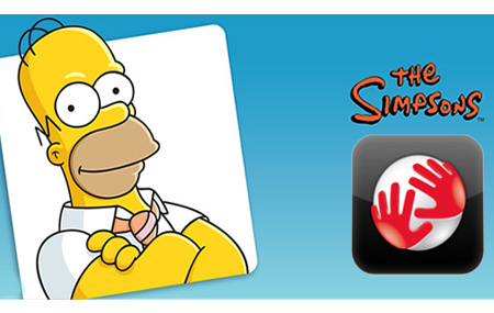 TomTom-ios-Homero