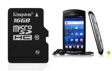 kingston-32gb-microsdhc