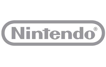 Nintendo anuncia el sucesor de Wii