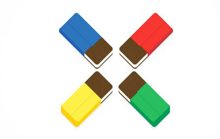Nexus 3 podría traer nVIDIA Tegra 3