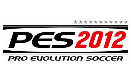 Video del nuevo PES 2012