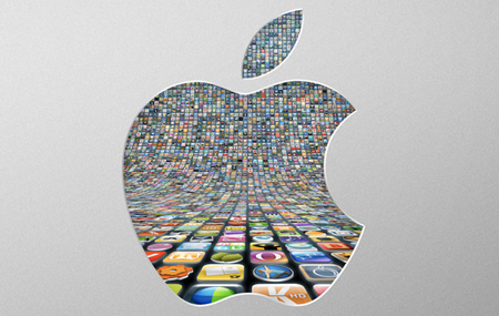 Steve Jobs presentará iOS 5 y Lion