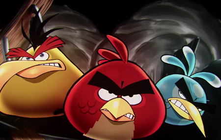 torneo-angry-birds-mexico
