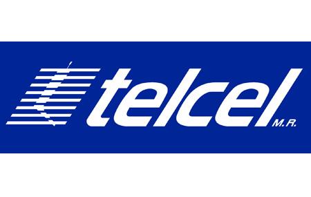 Telcel la única marca mexicana en BRANDZ
