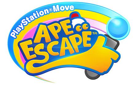 Ape Escape ahora con PlayStation Move
