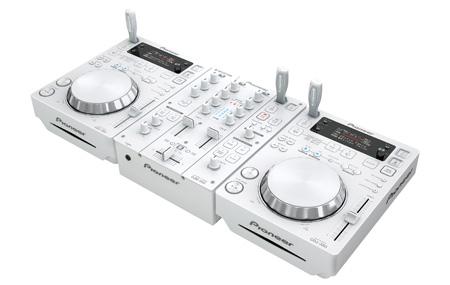 Pioneer-CDJ-350-W_DJM-350-W