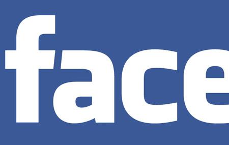 GeoHot se va Facebook