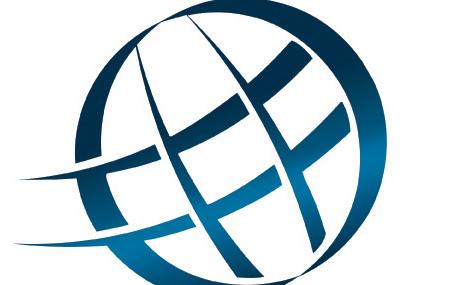 ICANN aprueba nuevos dominios