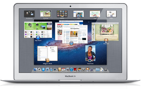 Safari-Mac-OS-X
