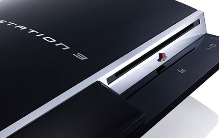 [E3] PlayStation 3 sigue creciendo
