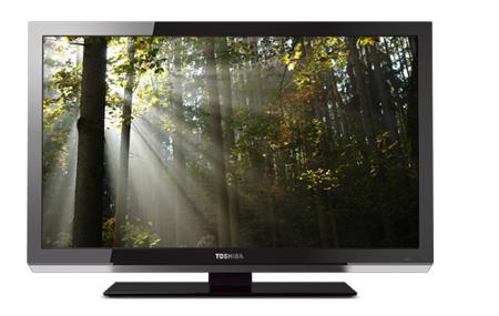 Toshiba mejora el HDMI con InstaPort