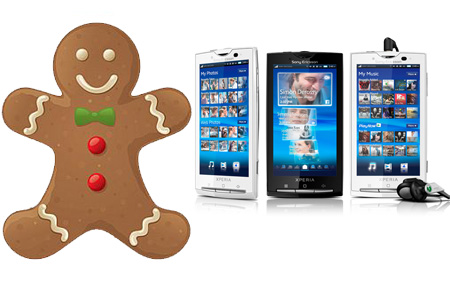 x10-android-gingerbread