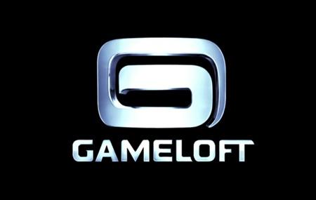 [E3] Gameloft estará en todos lados