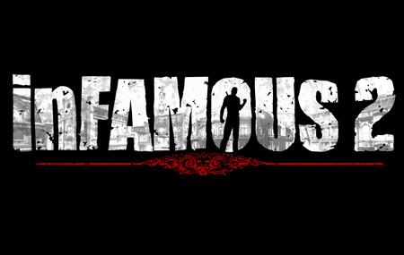 infamous-2