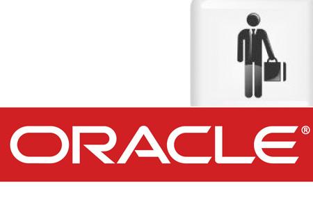 [Editorial – Oracle] Ánimo inagotable