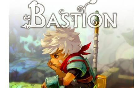 Bastion llega el 20 de julio