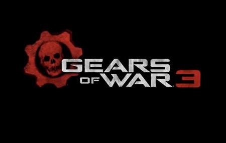 Gears of War 3 invade la Comic-Con