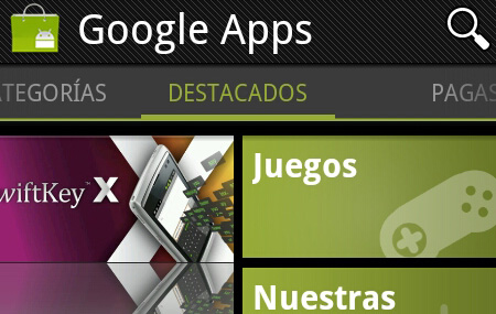 Android-Market-Google-apps