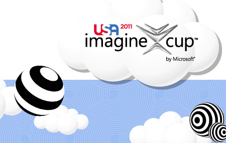 Imagine-Cup-ProdigyMSN