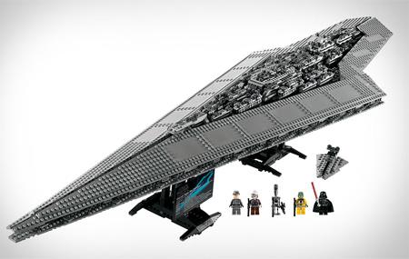 LEGO_Super_Star_Destroyer