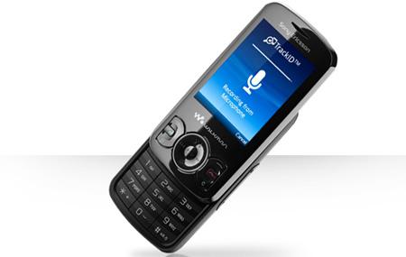 [Reseña] Sony Ericsson Spiro