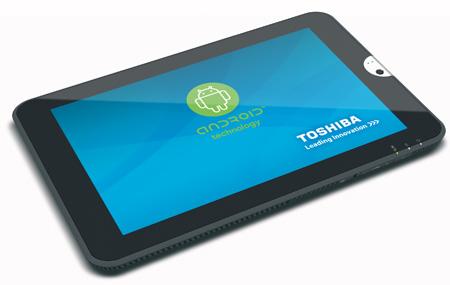 Toshiba-Thrive-mexico