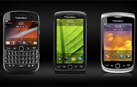BlackBerry-Bold_9900-Torch_9810-Torch_9850