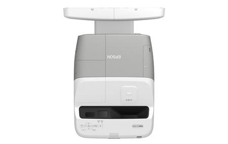 BrighLink-450Wi