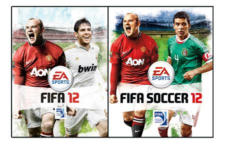 FIFA-12-portada-mexico
