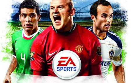 Portada-FIFA-12