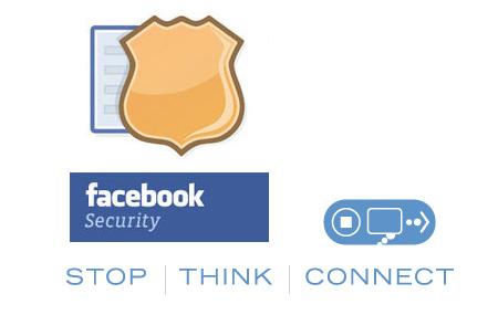 Manual de Seguridad en Facebook