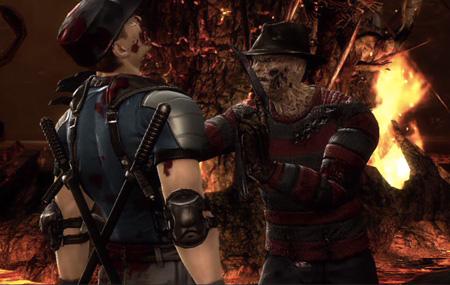 Freddy_Krueger-Mortal_Kombat