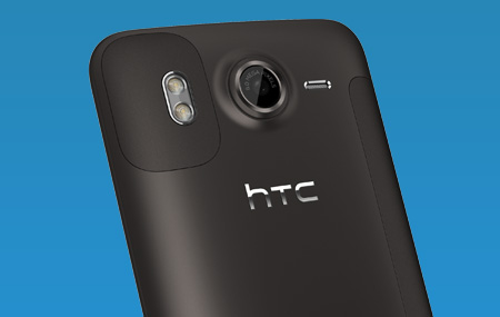 HTC-Inspire-HD-Mexico