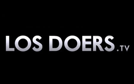 Lenovo presenta Los Doers, un reality web