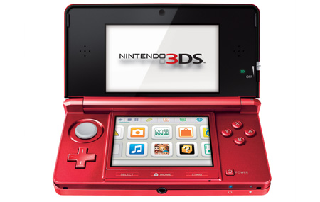 3DS-Red-flame