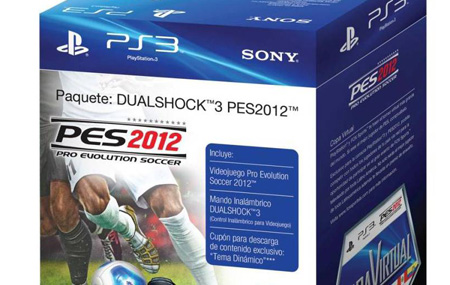 PES-bundle-ps3