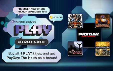 PlayStation_PLAY