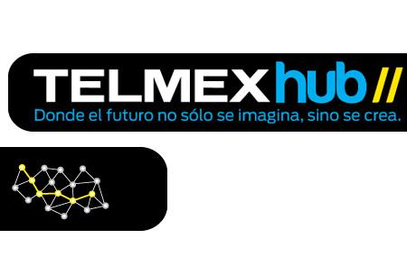 TelmexHub de gira por Puebla
